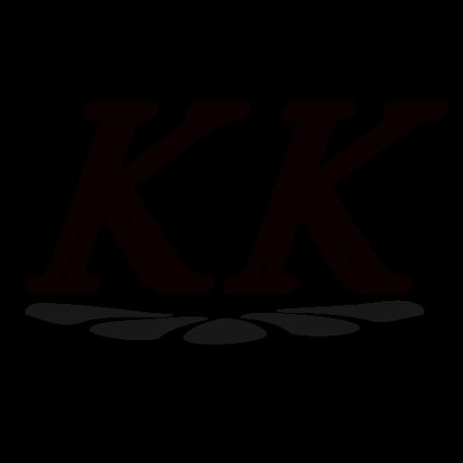 Logo Klangkommode
